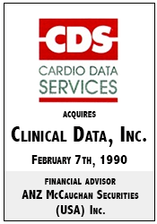 cds clinical data.png