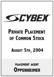 cybex_private_placement.png