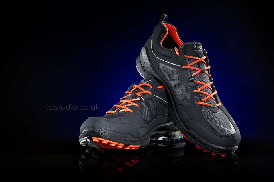Ecco-Biom-shoes-tcistudio.jpg