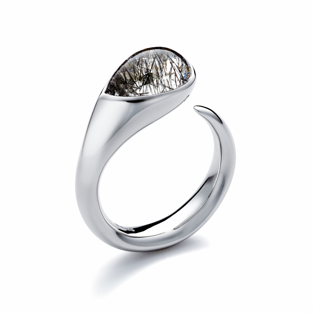 Flame_CNTRS2-106_BK Rutile quartz.jpg