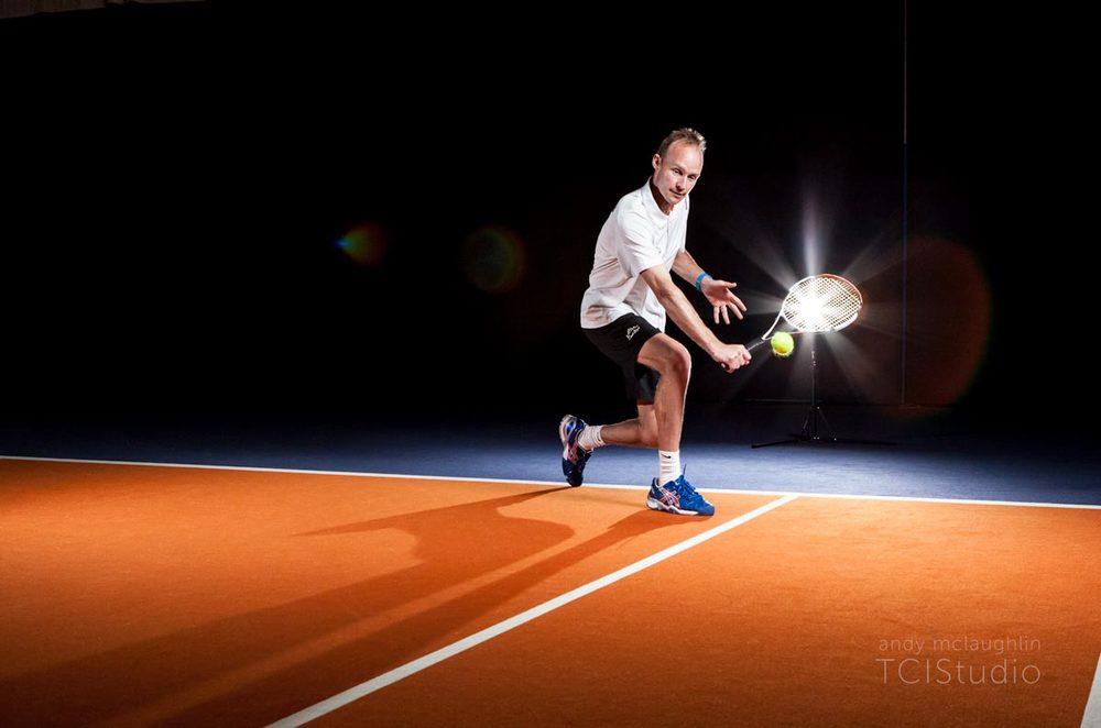 Andy_McLaughlin_tennis_action_photography_Ivan.jpg