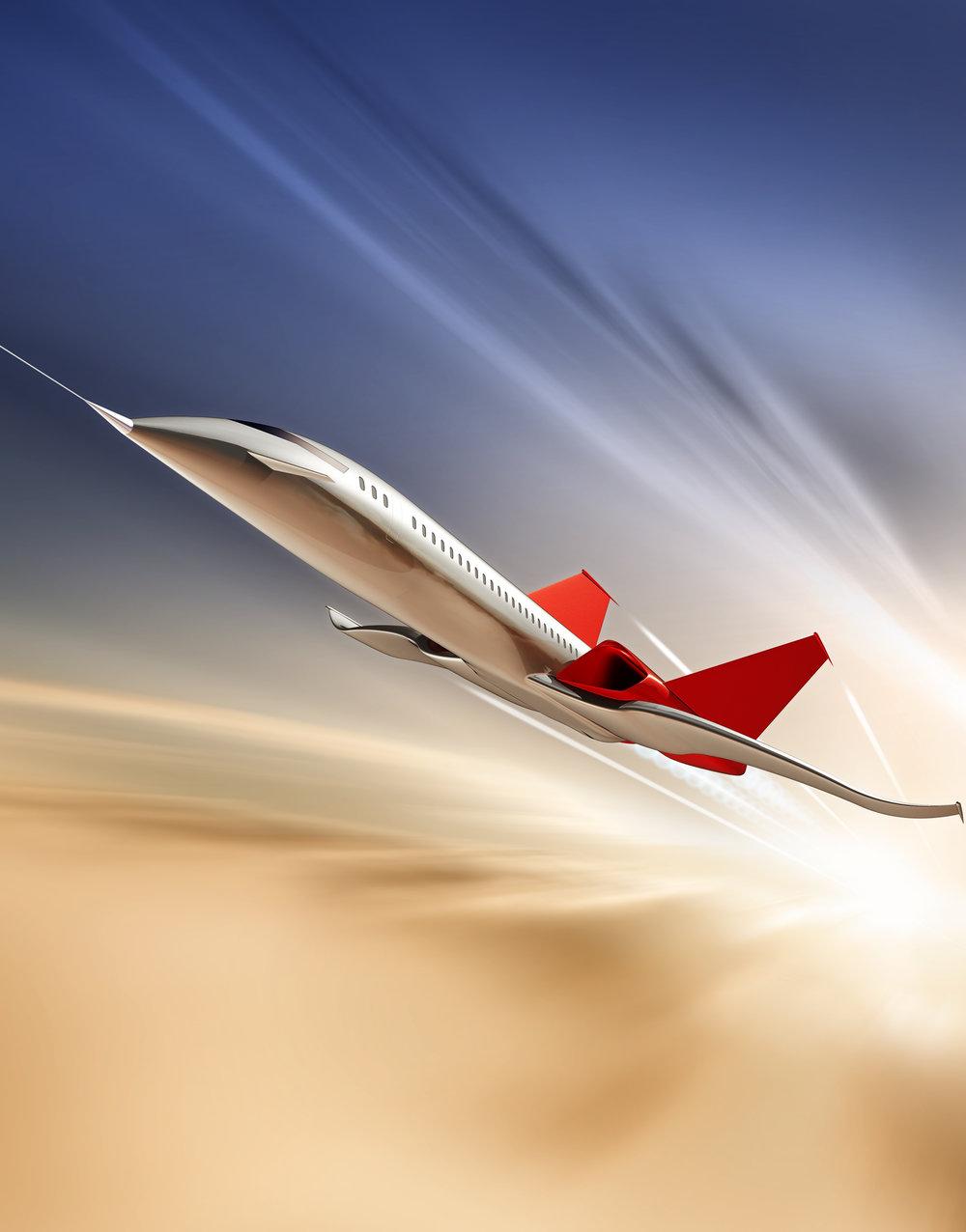 Cover_SS_flight.jpg