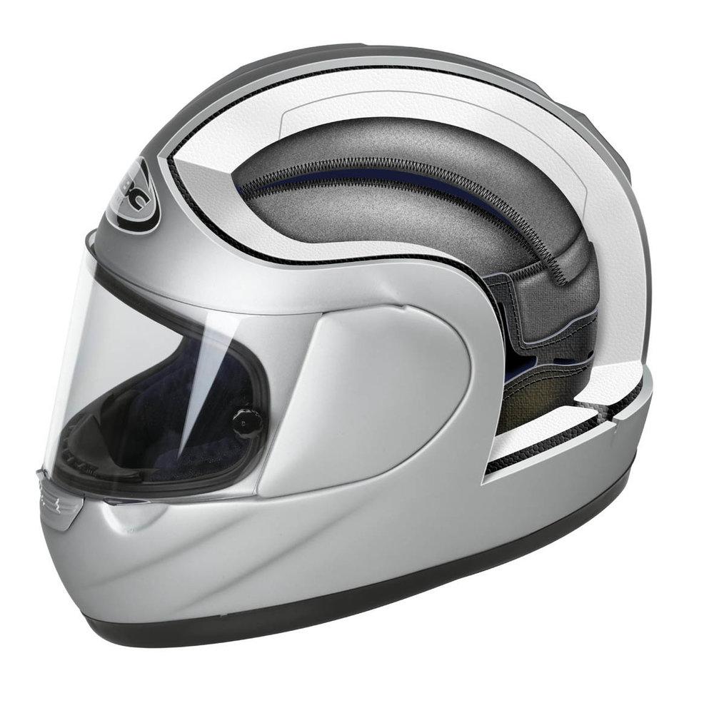Helmet cutaway.jpg