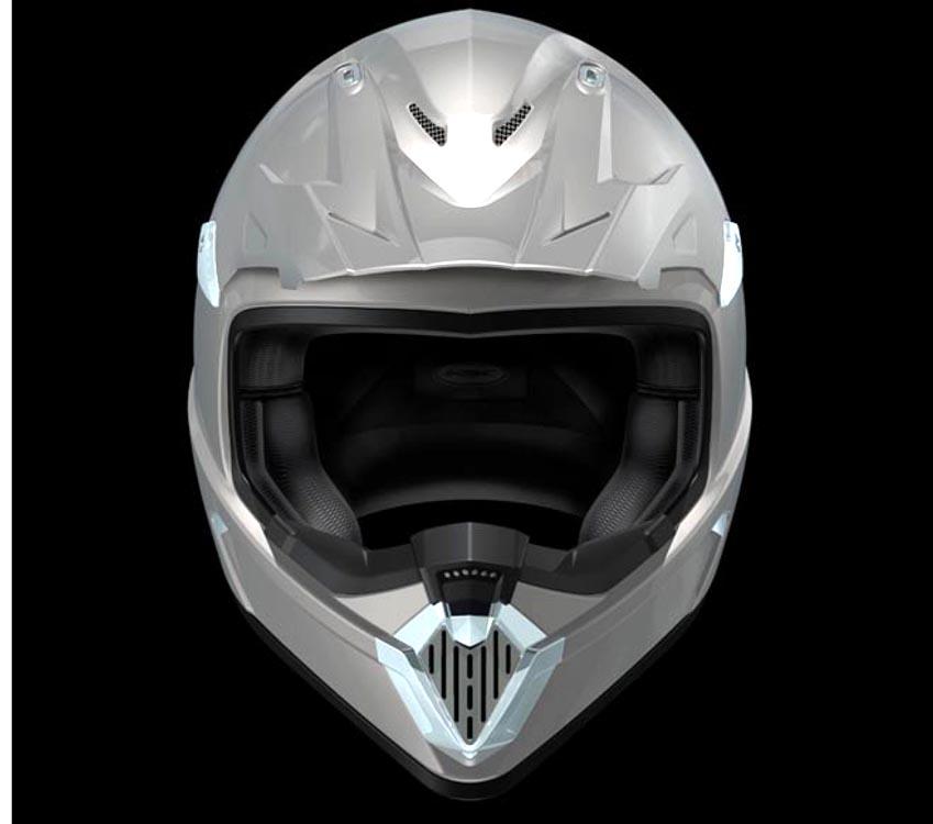 Helmet render_front.jpg
