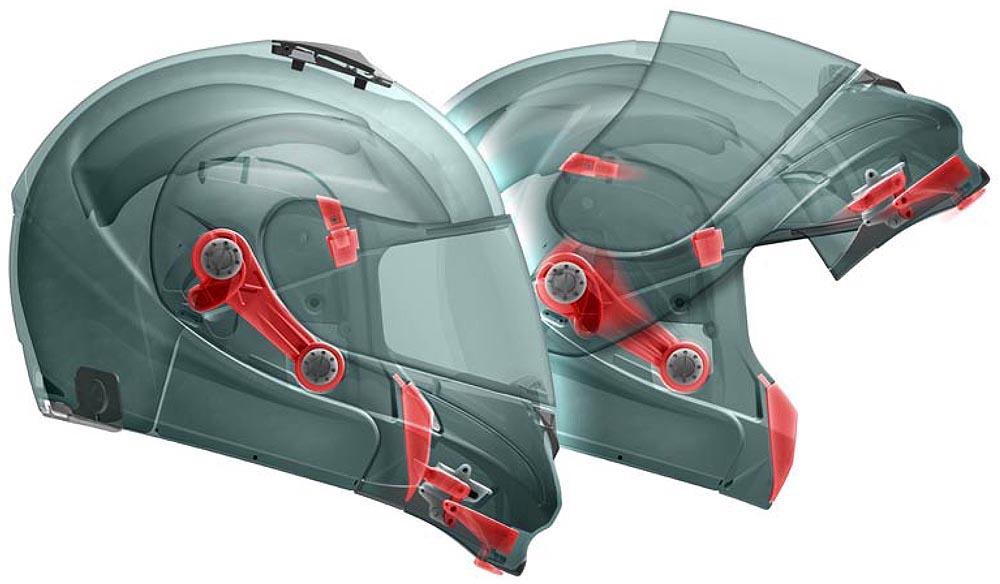 Helmet-x-ray.jpg