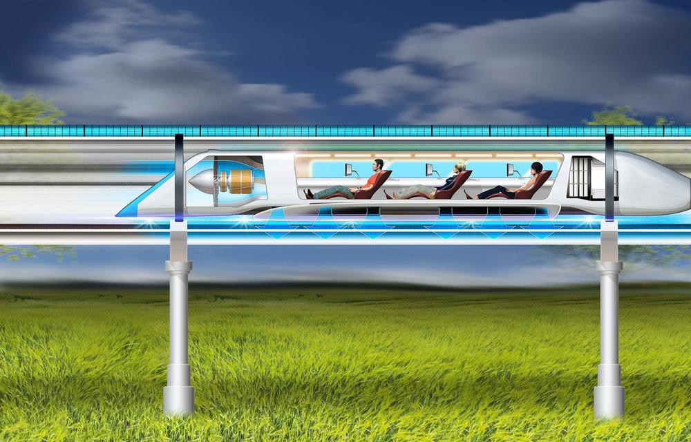 Hyperloop_side.jpg