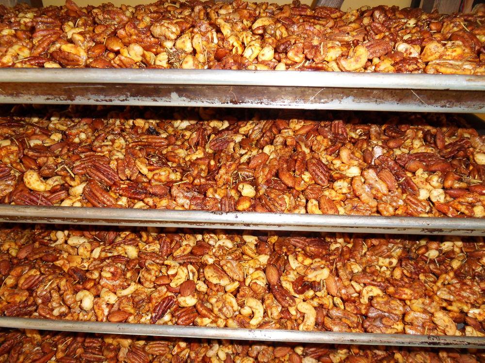 smoked nuts.JPG