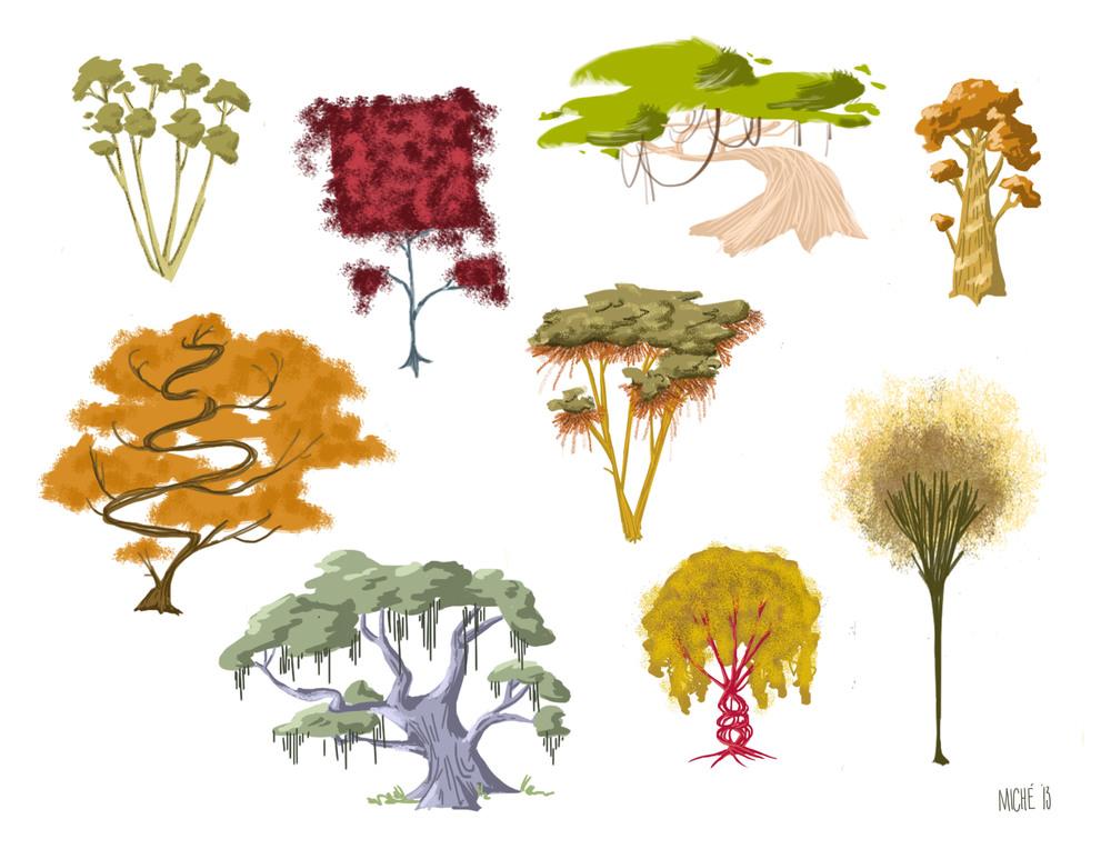 final trees copy.jpg