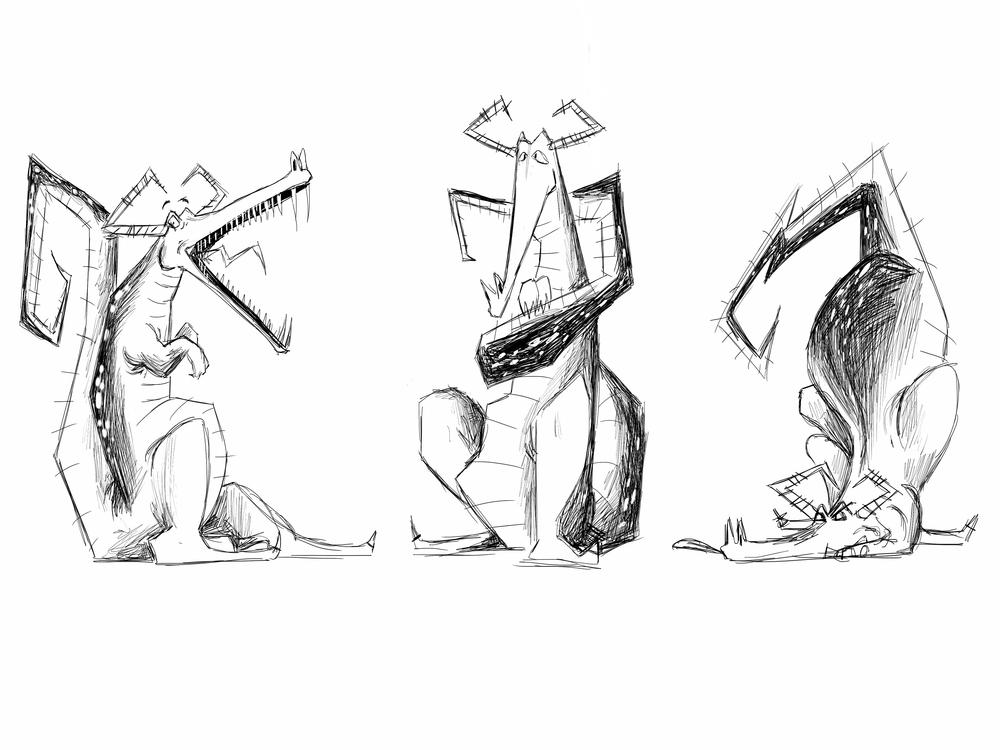 characters5.jpg