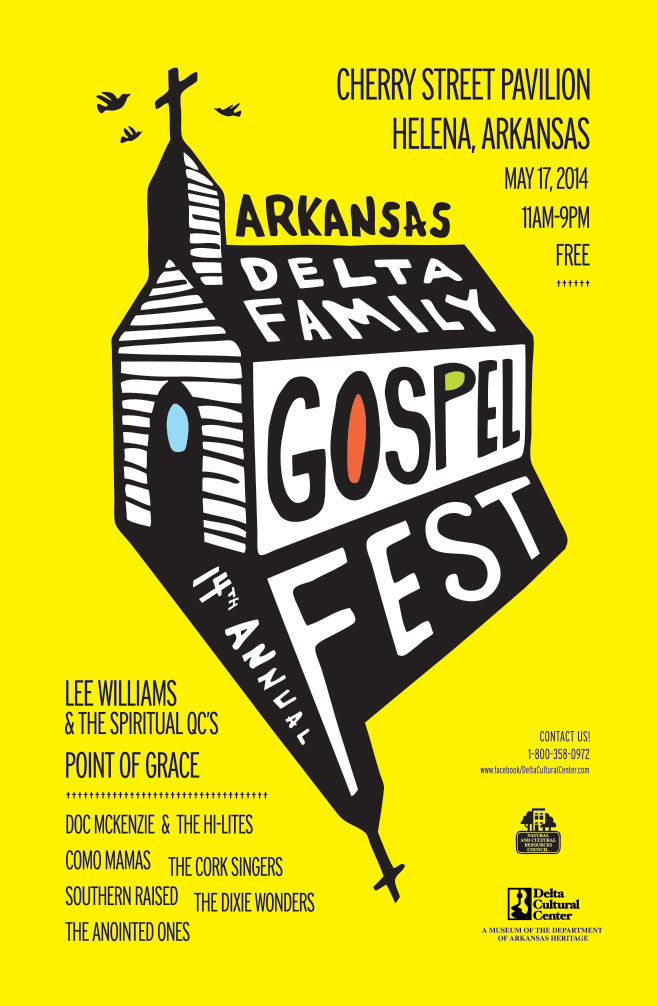 gospel_fest.jpg