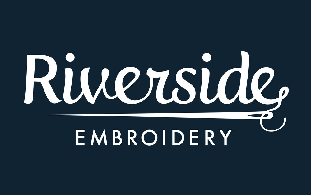 riverside-embroidery.jpg