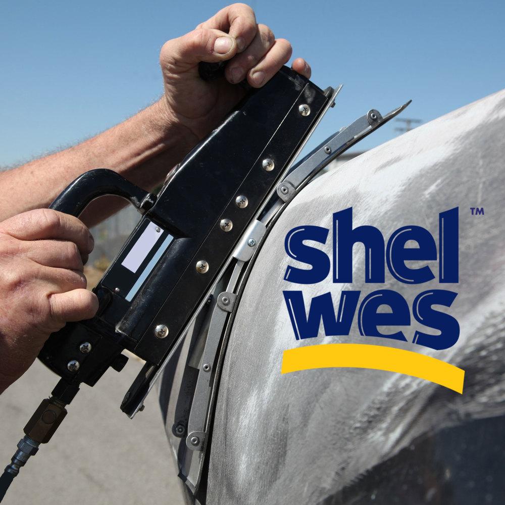 shelwes-2.jpg
