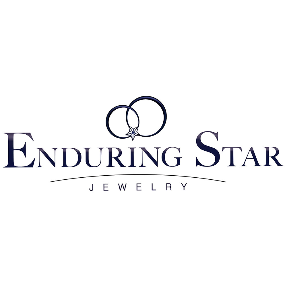 Enduring Star Jewelry  / Logo