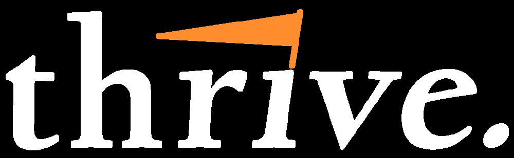 Web-Logo_Footer.png