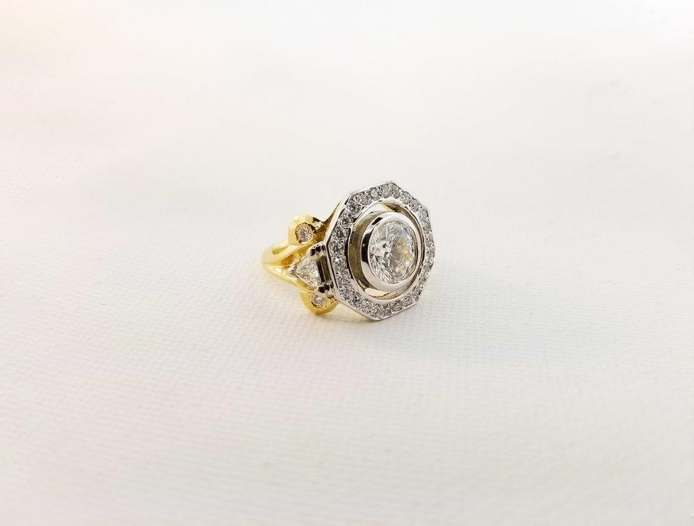 diamondRing (1 of 1).jpg