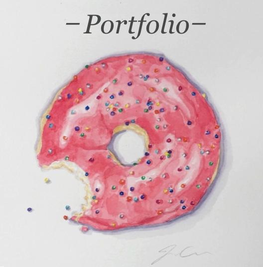 portfolio_thumbnail.jpg