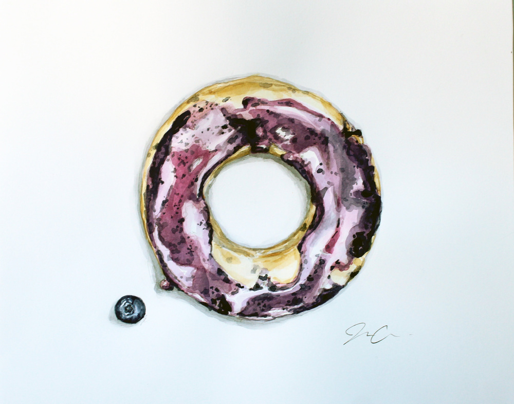 blueberry donut.jpg