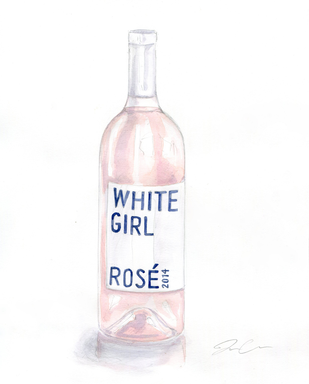 White Girl Rose.jpg
