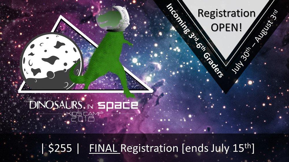 DINASAURS IN SPACE - TV promo - FINAL Update.jpg