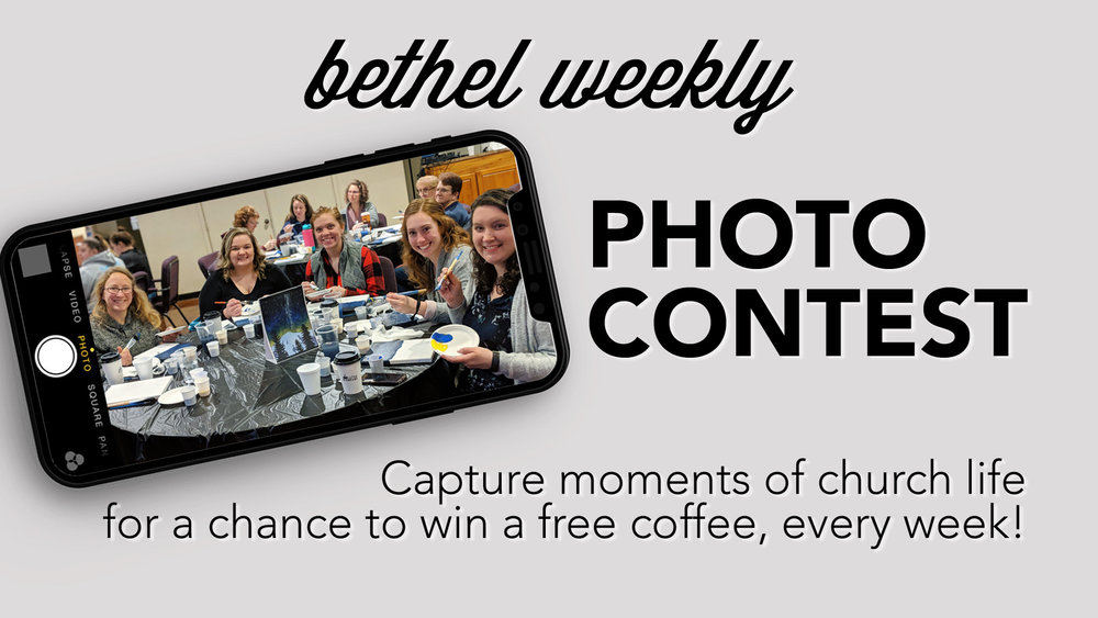 Photo Contest for web.jpg