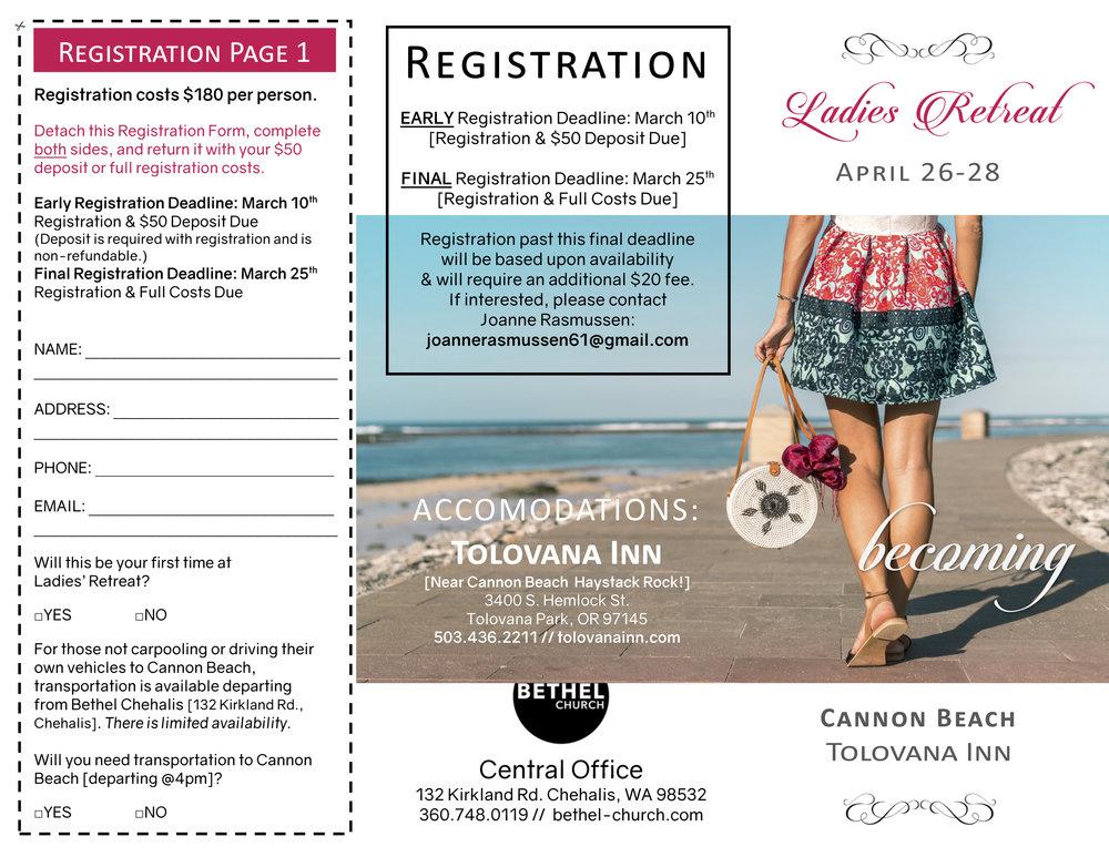 Ladies Retreat 2019 Brochures front.jpg