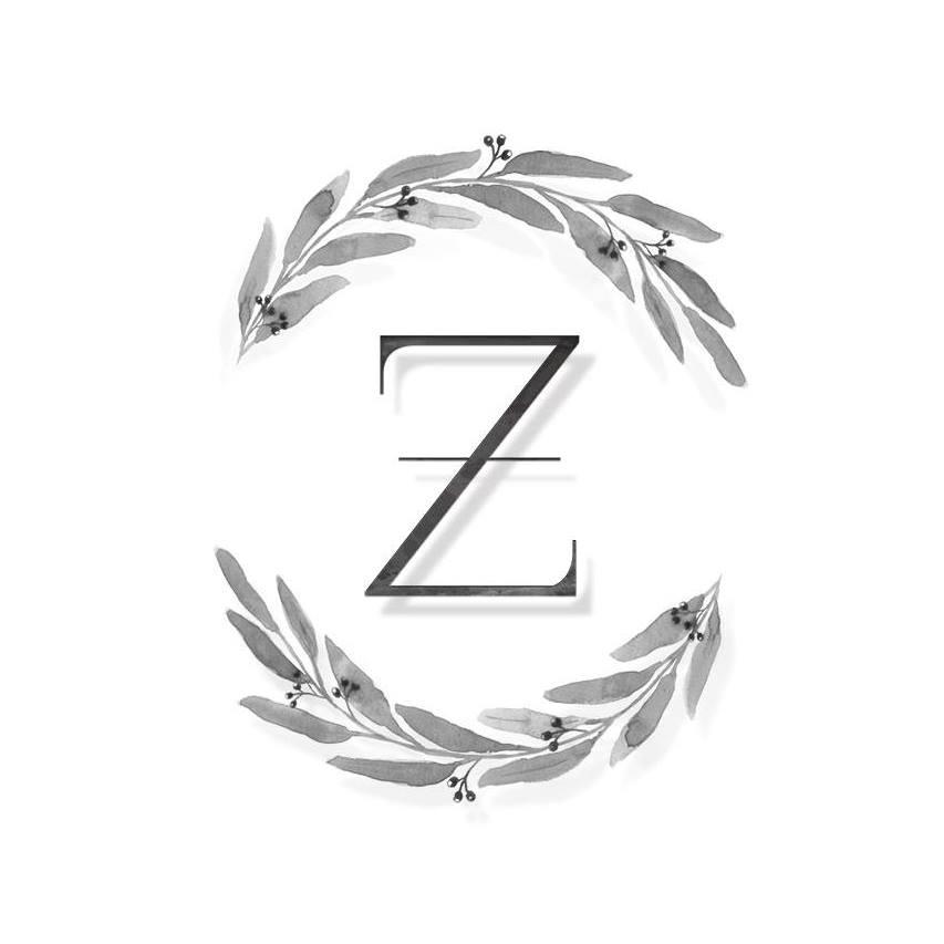 logo_zhazha.jpg