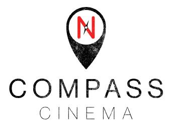 ncompass.jpg