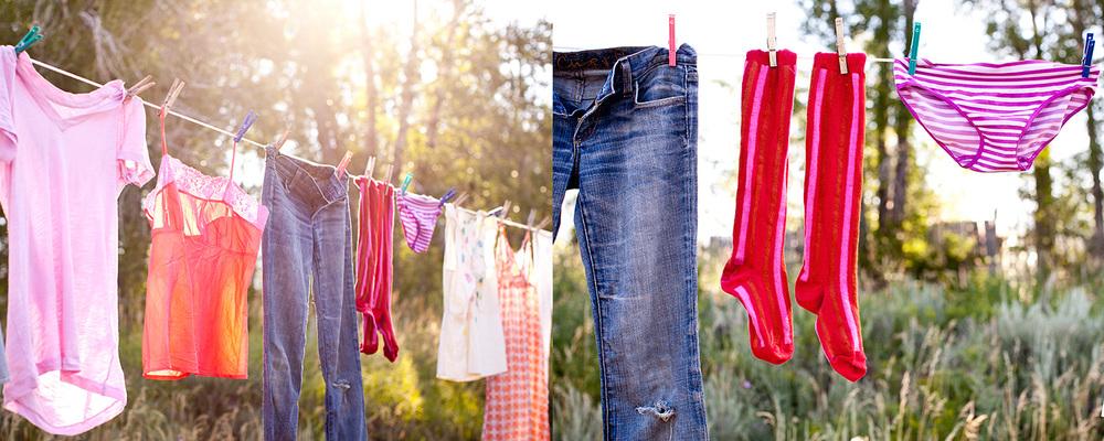 10laundry.jpg