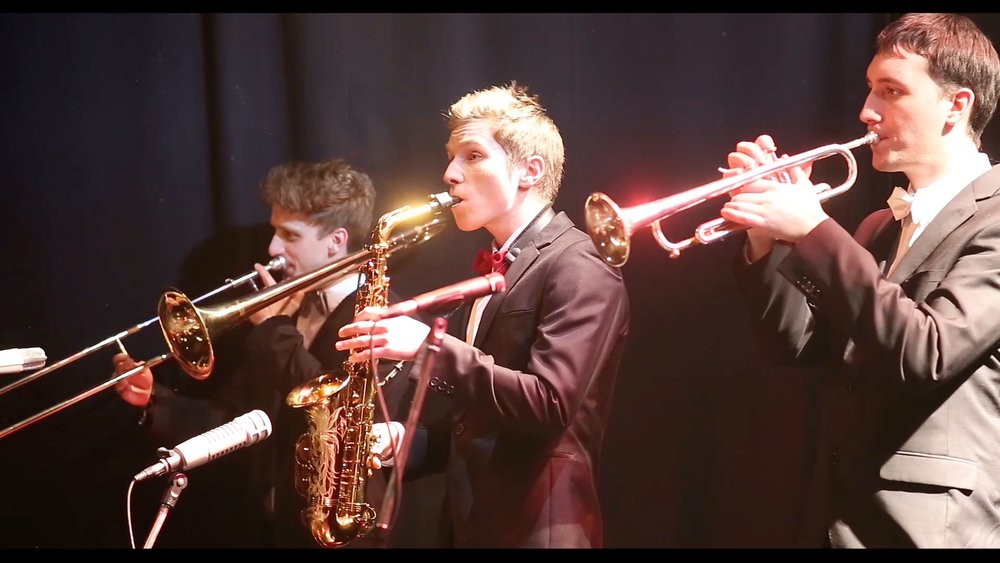 Horn Section.jpg