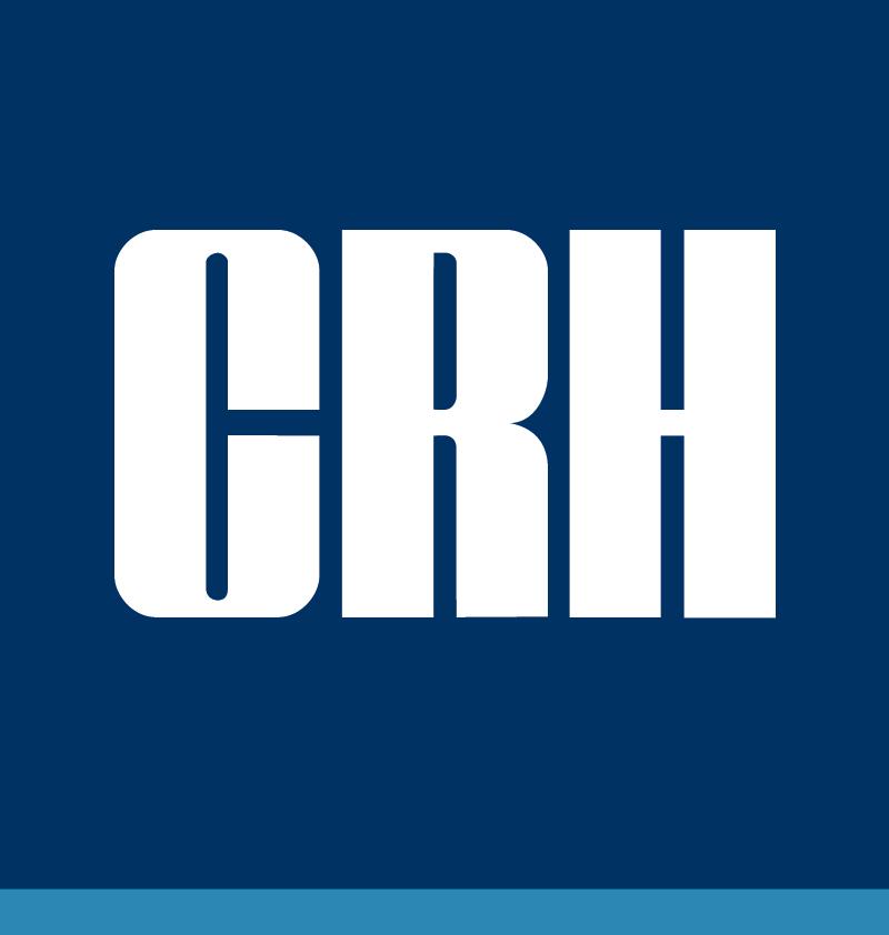 crh-logo-w800h600.jpg