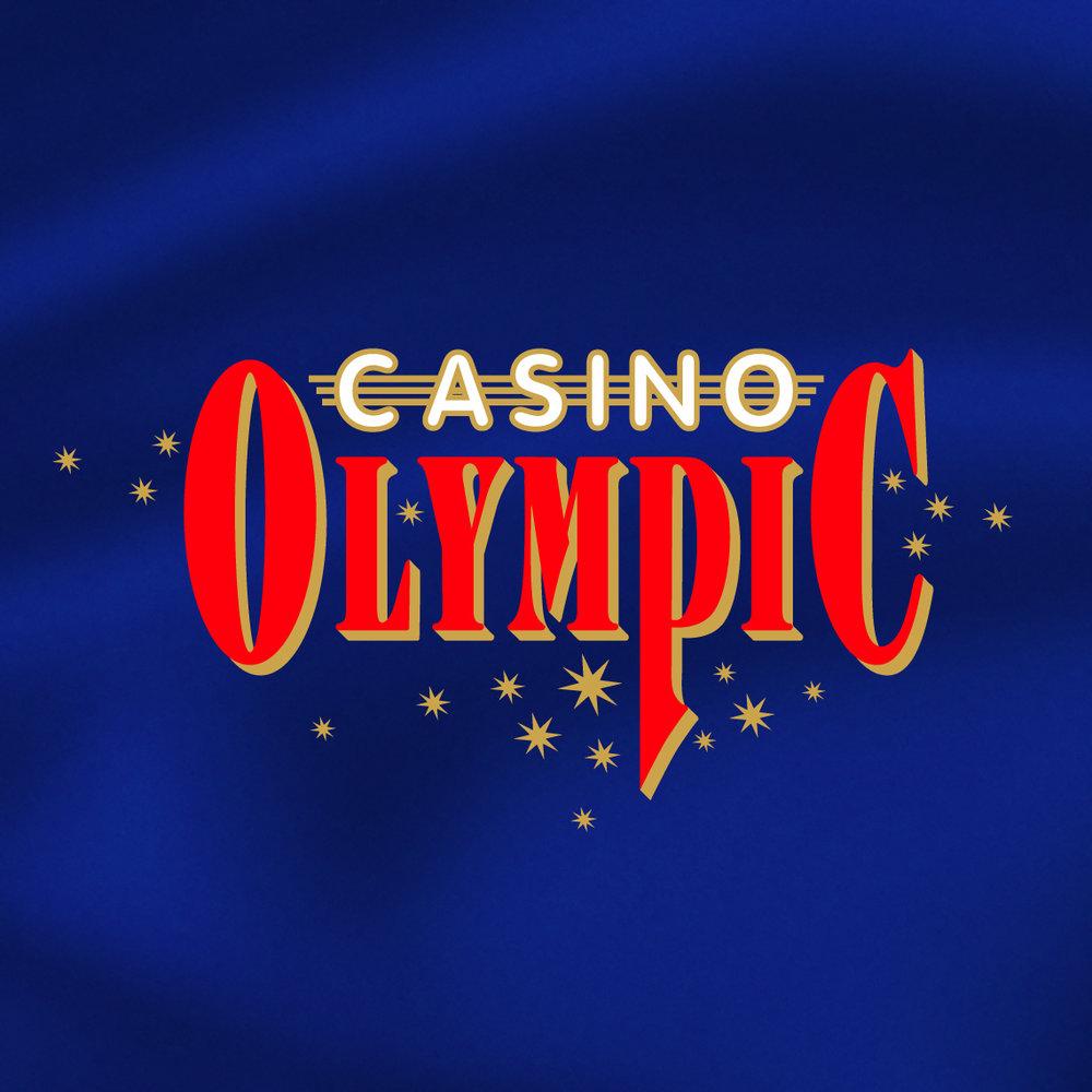 olympic_logo.jpg