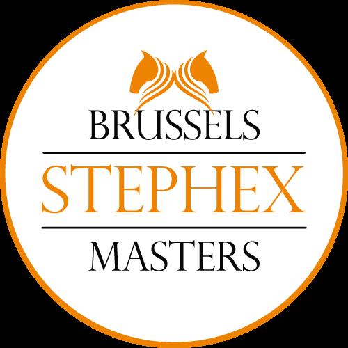 stephexmasters.png