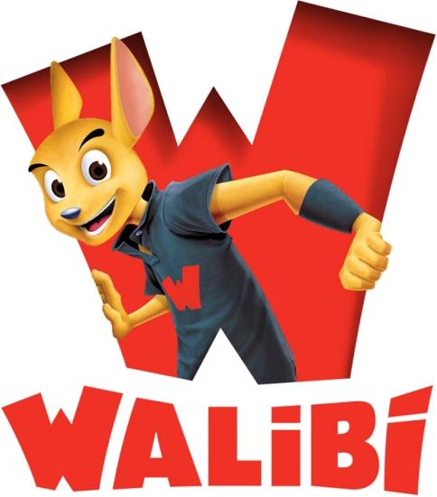 Walibi_logo_2011.png
