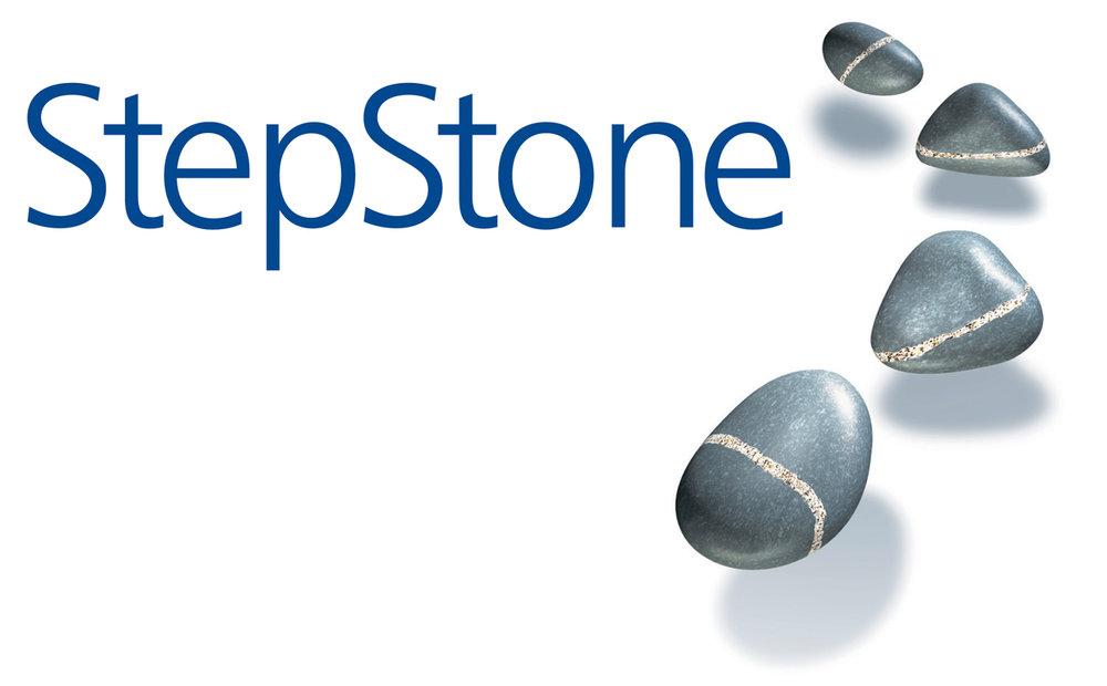 stepstone-logo_300DPI1.jpg