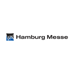 Hamburg-Messe-Logo300-300.png