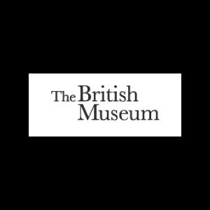 British-Museum-300-300.png