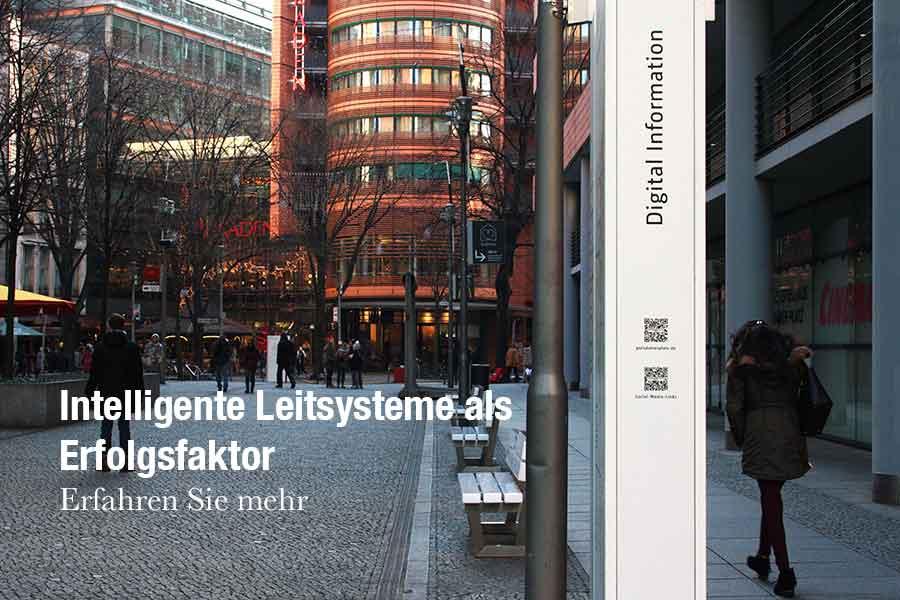Digitale-Leitsysteme.jpg