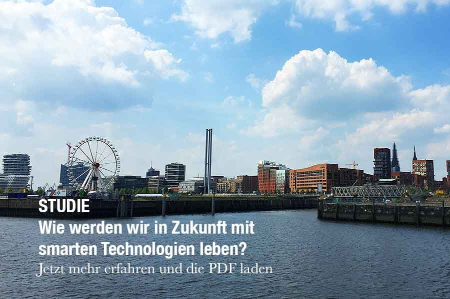 Hafencity-II.jpg