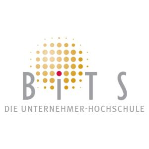 BiTS.jpg
