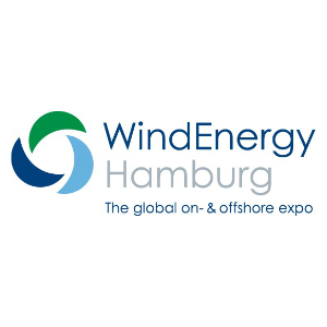 logo_windenergy@2x.jpg