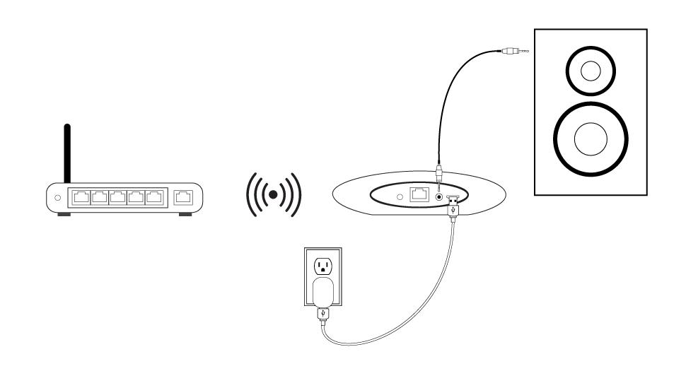 muzo_setup_wifi.png