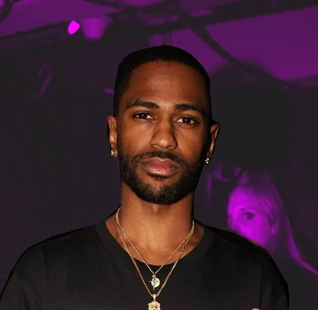 Big Sean is Rap's most improved artist? What do you think? Has Big Sean finally became more than just another punch-line rapper? What are your thoughts? Let us know below!  http://www.mtv.com/news/2971183/big-sean-most-improved/