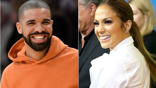 EEEPPPP! Drizzy Drake and J.Lo Collab?!?! http://www.mtv.com/news/2973541/jennifer-lopez-confirms-drake-collaboration/