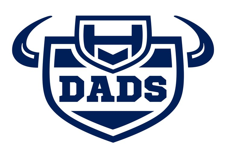 Harbor View Dads