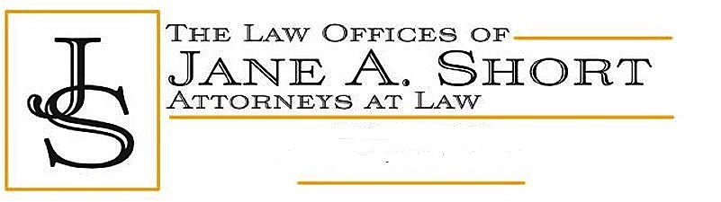 the Law Offices of Jane A. Short, LLC