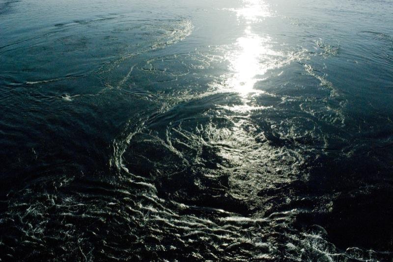 ocean eddies.jpg