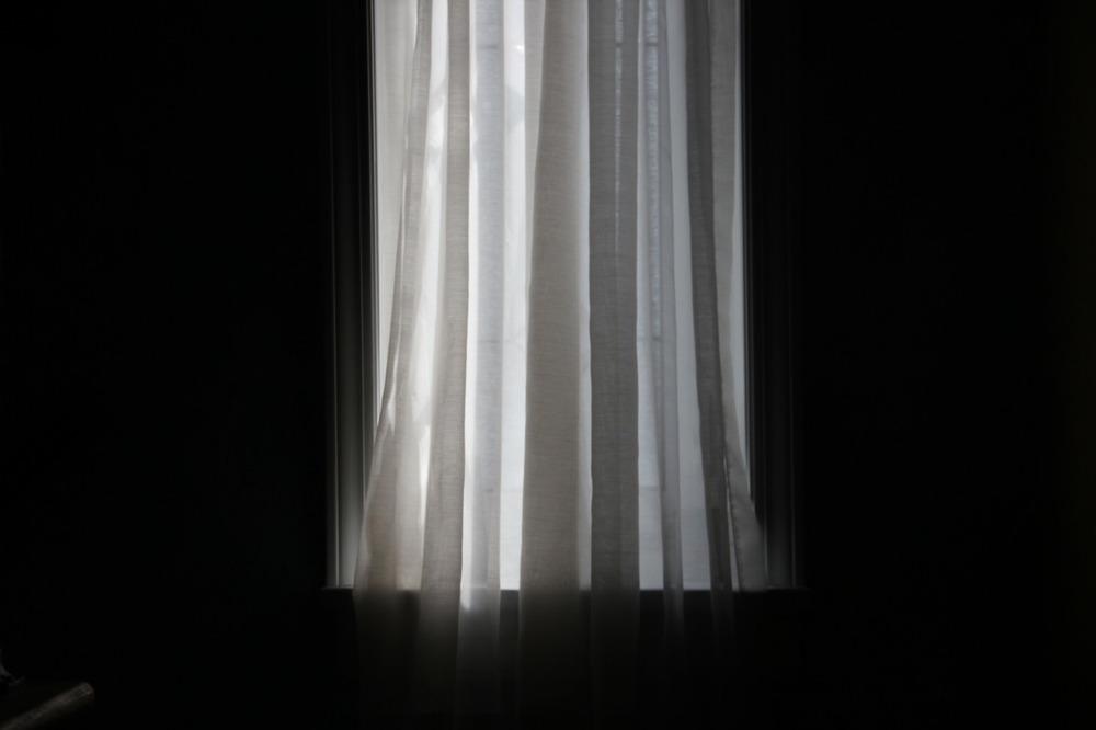 untitled (opening).jpg