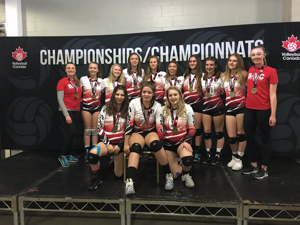 BOOM finishes the season with a Gold at Nationals, great job, coaches parents, and Athetes.