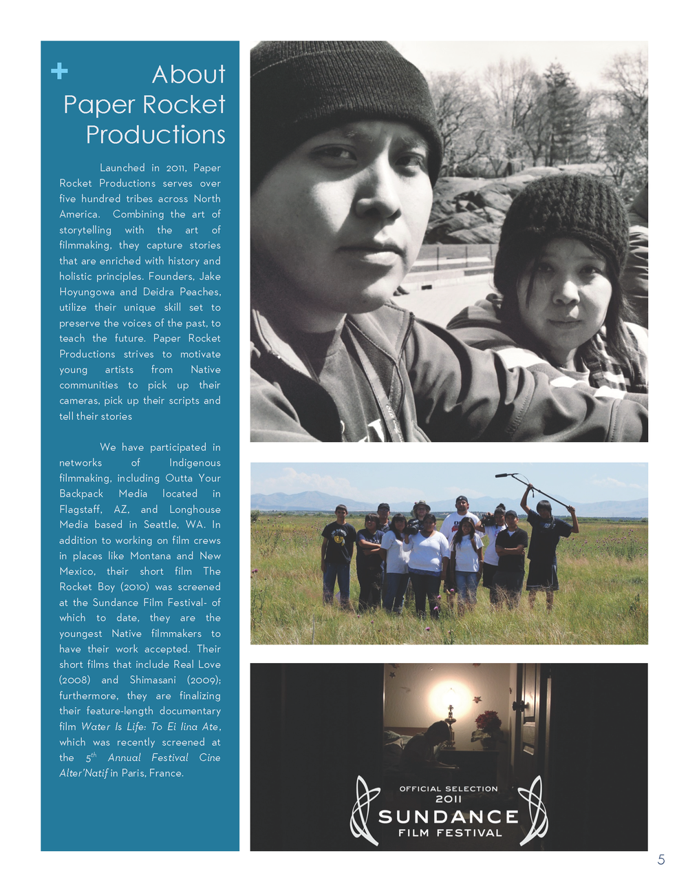 PRP WORKSHOP BROCHURE_Page_5.png