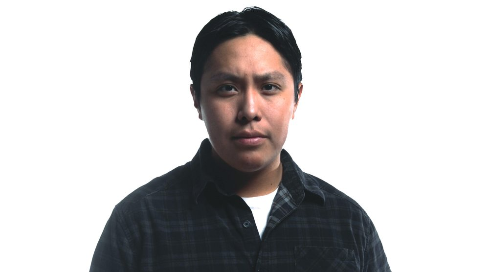Jake Hoyungowa - Cinematographer | Photographer | Indi-Filmmaker(Navajo\Hopi) Born and raised in the village of Moenkopi, AZ, Jake owns and operates Paper Rocket Productions. Jake continues to collaborate with artist and fellow filmmakers around the country. He has gained much experience in the Documentary field as a Director of Photography.Demo Reel:https://www.youtube.com/watch?v=kYALXgmjVE0
